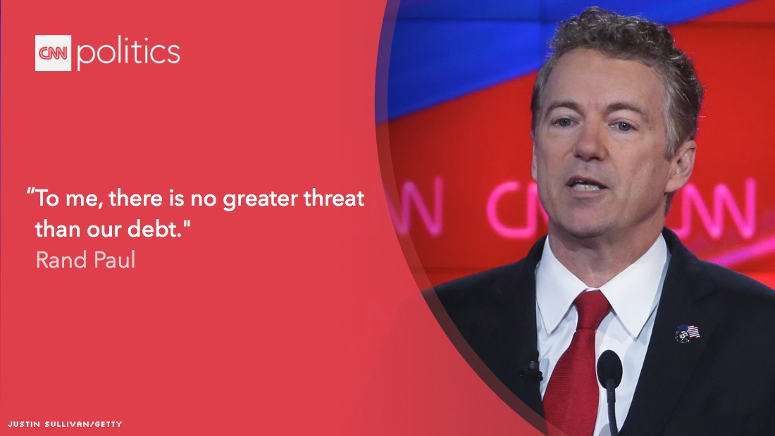 rand paul quote graphic