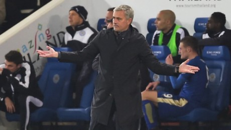 Premier League: Chelsea has fired star manager