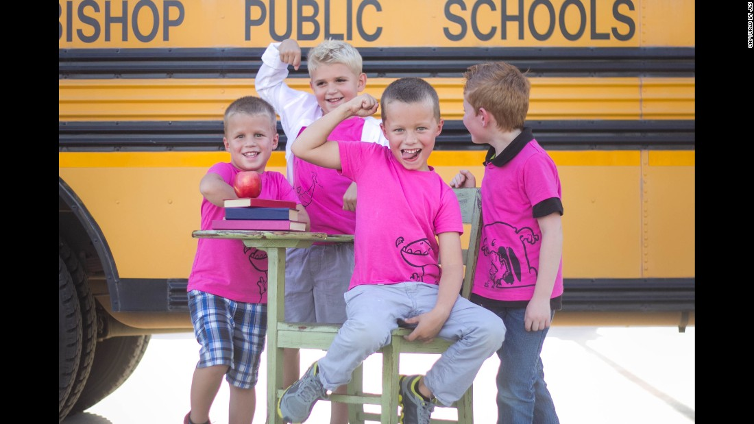 「pink boy」的圖片搜尋結果