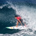 GettyImages-501805372Hawaii surf