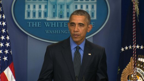 Obama End-of-Year News Conference<tab>1:50pET<tab>White House<tab>CNN<tab>761/762 <tab><tab><tab><tab>