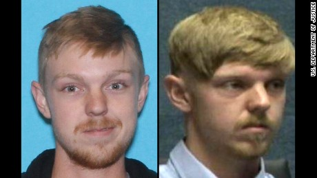 'Affluenza' teen caught, but will he get off easy?