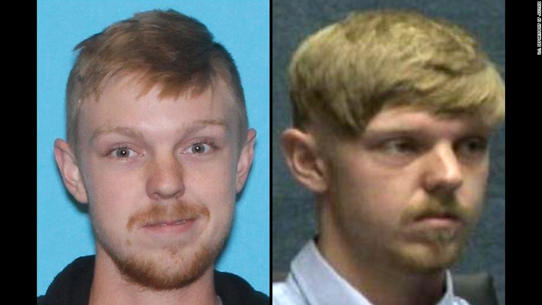 'Affluenza' teen Ethan Couch detained in Mexico
