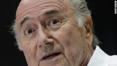sepp blatter defiant over 8 year ban gwyther interview_00021627.jpg