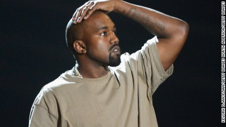Kanye slams Cosby in new song