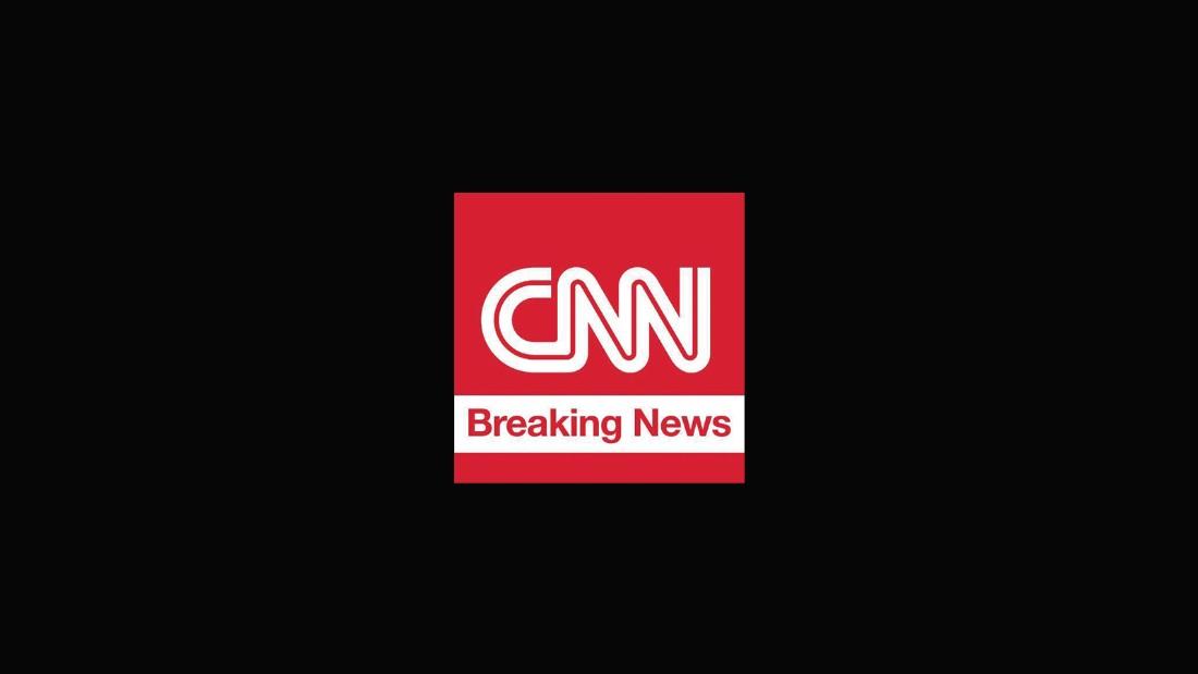 North Korea fires two ballistic missiles, South Korean military says - CNN