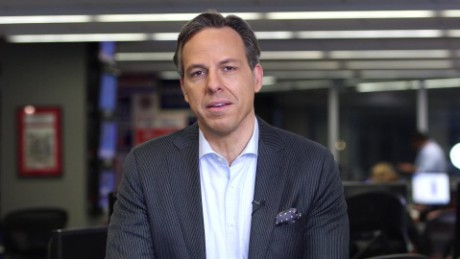 jake tapper factcheckorg top whoppers year origwx AU_00000018