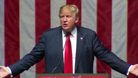 donald trump hillary rally remarks sot_00000000.jpg