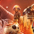 force awakens maz kanata