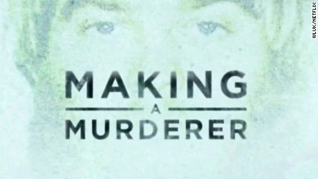'Making a Murderer': Our newest obsession
