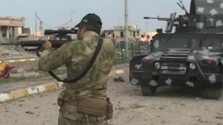 ramadi iraqi fighting soldiers bts_00000506.jpg