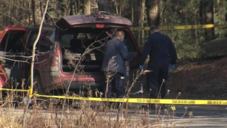couple found dead in ma pkg wgme_00003315.jpg