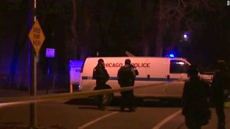 chicago police shooting paul pkg_00001515