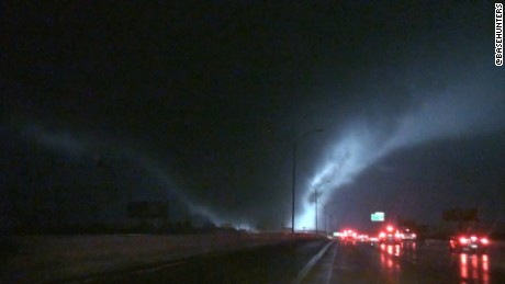 Massive tornado roars across highway_00000000.jpg