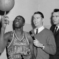 RESTRICTED meadowlark lemon