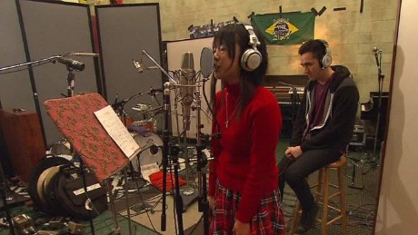 japan foster the people anti bullying vercammen pkg_00001607