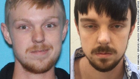 The cure for 'affluenza' is prison