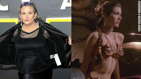 Carrie Fisher body criticism Star Wars orig vstop_00000000.jpg