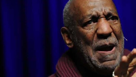 lv.first.criminal.charge.in.cosby.sex.scandal_00014018