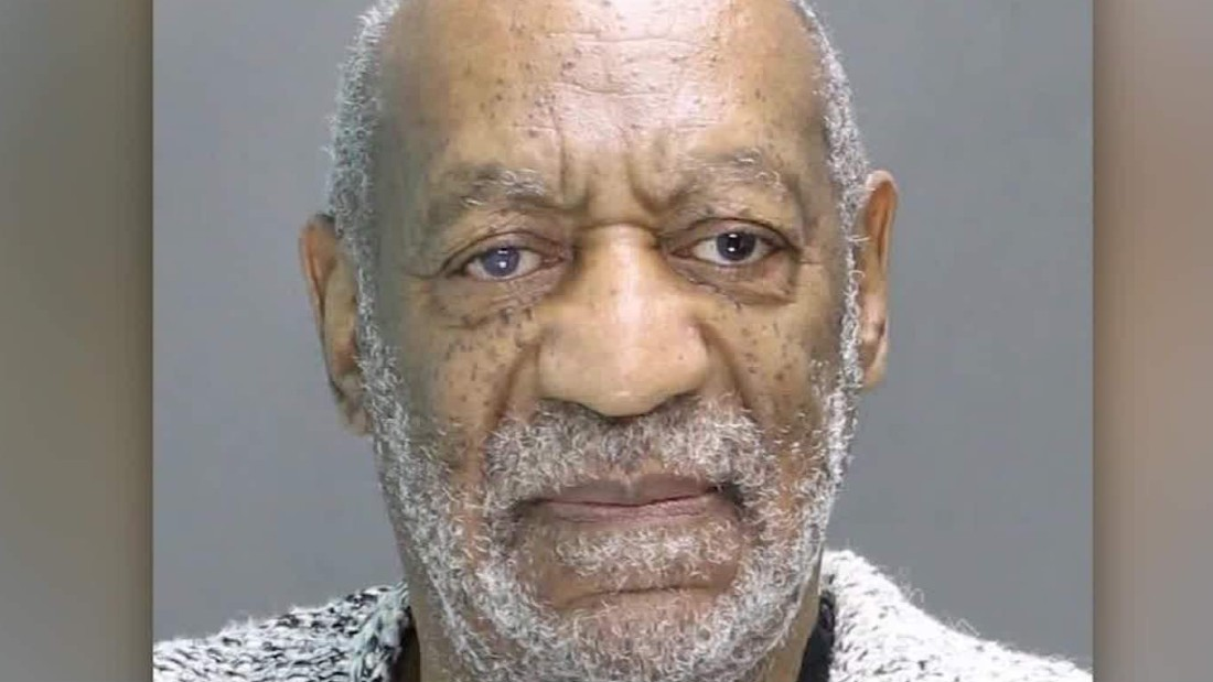 Bill Cosby charges: What happens next?