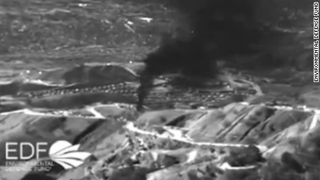 california gas leak vercammen pkg_00013315.jpg