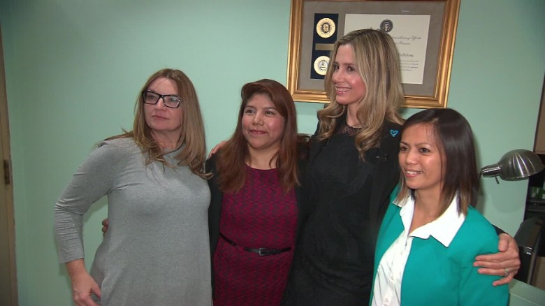 freedom project mira sorvino human trafficking_00020329