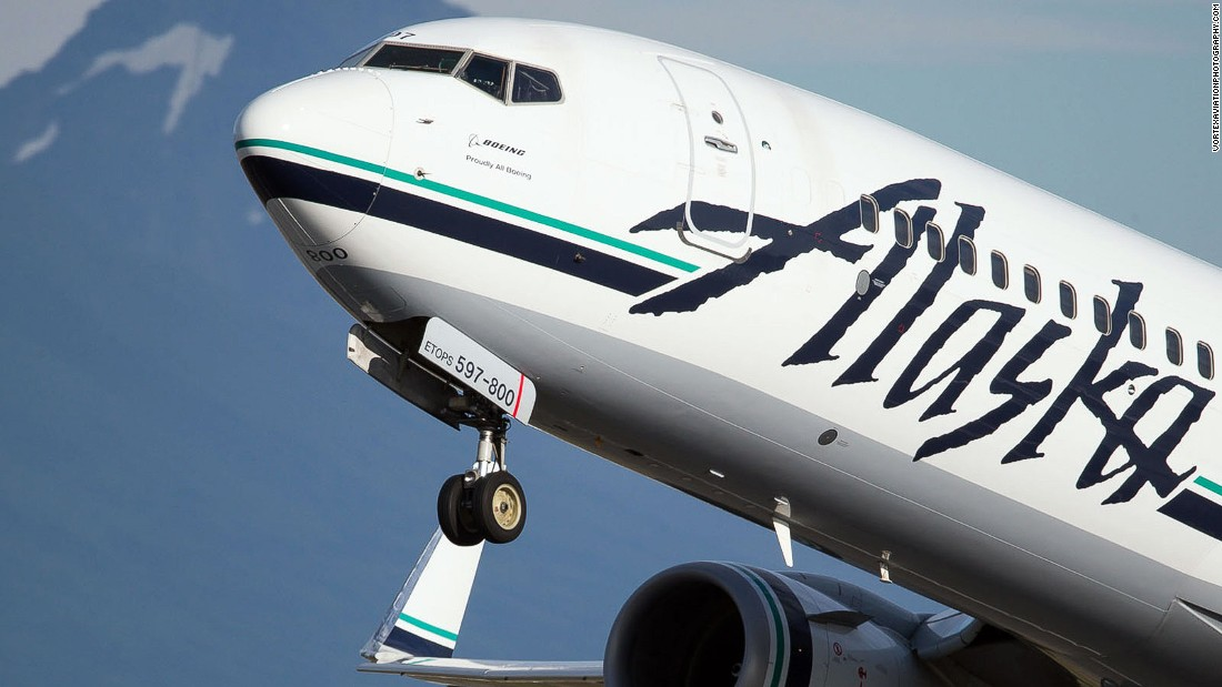 Safest Airlines For AirlineRatingscom Names Them CNN - The 12 safest airlines in the world