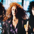 witches of eastwick restricted