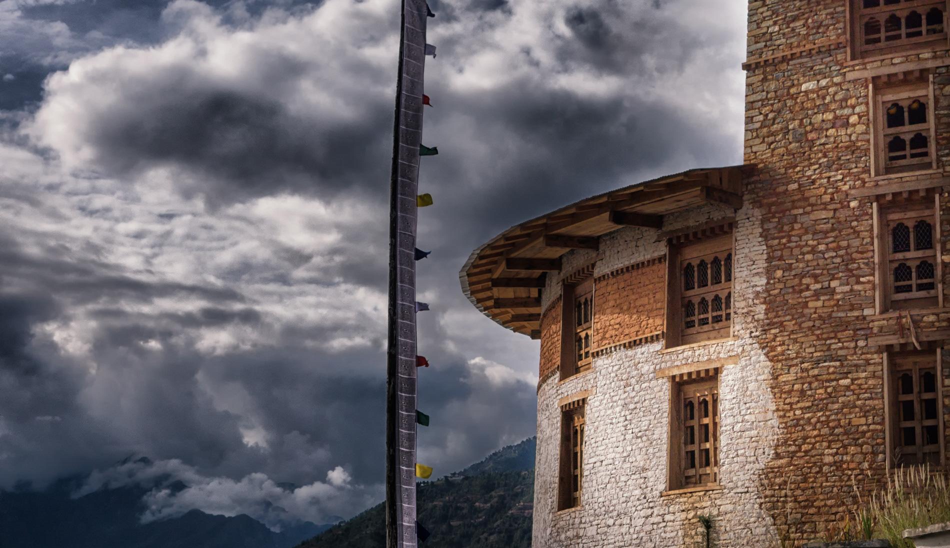 Bhutan: Insider Travel Guide | CNN Travel