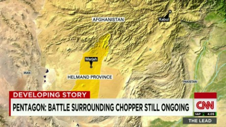 The Lead Jim Sciutto Chopper struck_00002119