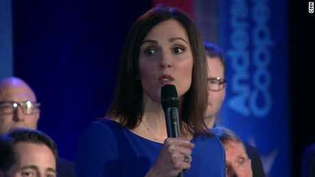 obama guns in america taya kyle town hall ac 04_00000229