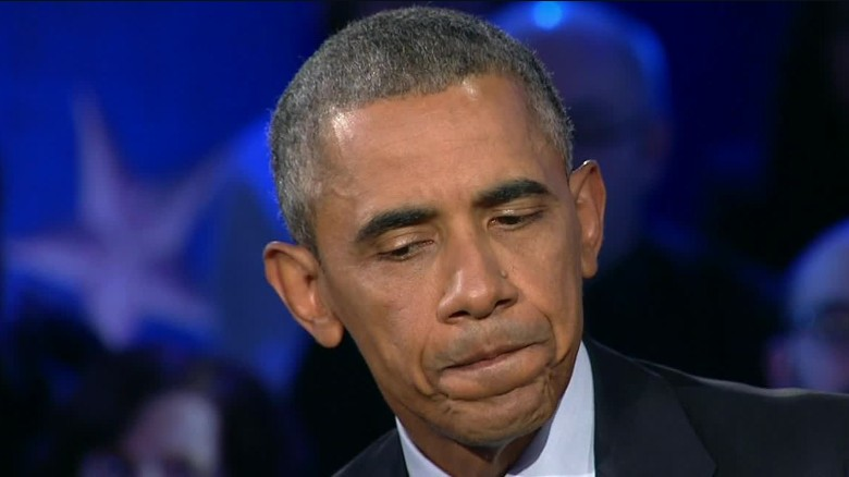 obama guns in america crying newtown shooting town hall ac 07_00011622