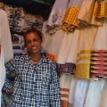 shopping Addis shiro meda trader