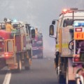 04 australia fire yarloop 0716