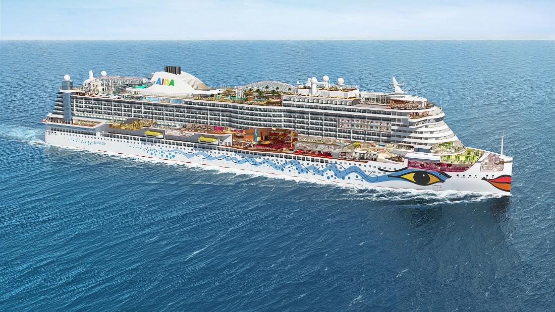 Best cruise line for gambling no deposit bonus casino codes 2012