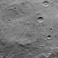 01.dawn-ceres.01.PIA20150
