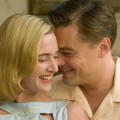 leonardo dicaprio - revolutionary road