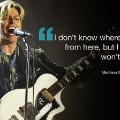 david bowie quote 1