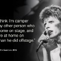 david bowie quote 6
