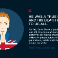 david bowie style quote 4