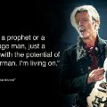 david bowie quote 2 edit