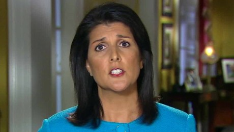 gop rebuttal nikki haley enough blame_00000000.jpg