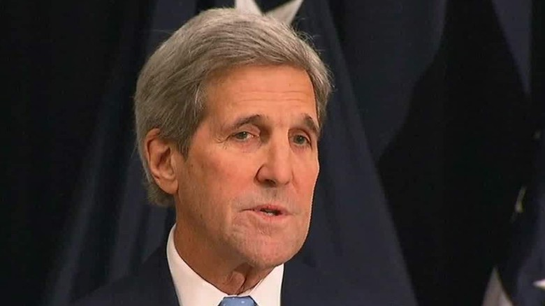 kerry speech iran detainees at this hour_00004520.jpg
