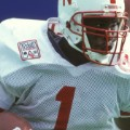 lawrence phillips RESTRICTED