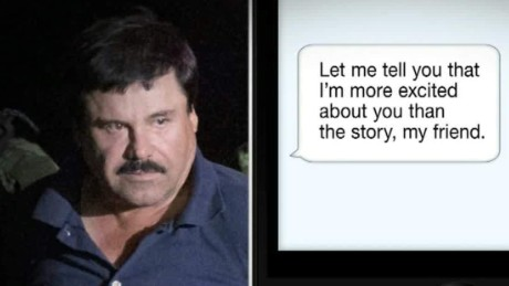 el chapo flirty text enhancement surgery brian todd pkg tsr_00004624.jpg