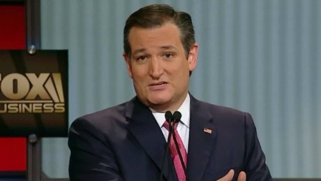 gop debate cruz defends million dollar loan vstan orig 10_00001302.jpg