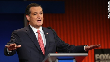 Debate coach: Cruz got crushed