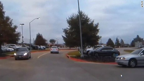 bad driving dashcam YouTube pkg_00004512.jpg