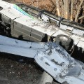 Japan fatal bus crash 2