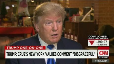 donald trump new york values tappert intv chunk lead_00003317.jpg